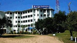 ১৫ বছরে কুমিল্লা বিশ্ববিদ্যালয়
