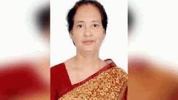 'করোনায় ক্ষতিগ্রস্ত নারী উদ্যোক্তা ও ব্যবসায়ীদের সহায়তা করা হবে'