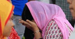 এসএসসি ফলাফল: সারাদেশে ৮ শিক্ষার্থীর আত্মহত্যা