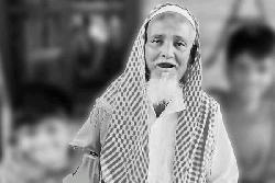 প্রধানমন্ত্রীর উপ প্রেস সচিব খোকনের বাবার ইন্তেকাল