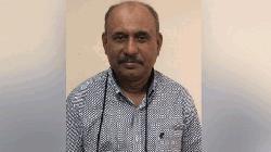 করোনায় ইউরোলজিস্ট মনজুর রশিদ চৌধুরীর মৃত্যু
