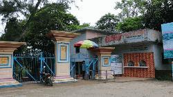 বান্দরবানের হোটেল মোটেল রিসোর্ট খুলছে