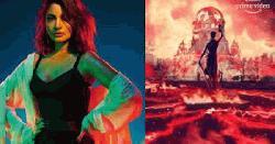 'পাতাল লোক' নিয়ে আনুশকার বিরুদ্ধে মামলা