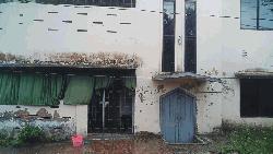 পাবনায় চাঞ্চল্যকর ৩ হত্যা : ঘটনাস্থল পরিদর্শন সিআইডির, মামলা দায়ের