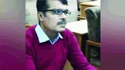 প্রকৌশলী দেলোয়ার হত্যা: আবারো দ্রুত বিচারের দাবি আইইবি'র