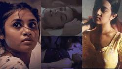 ওয়েব সিরিজের 'অশ্লীল' দৃশ্য সরাতে আইনি নোটিশ