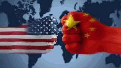 চীনের পাল্টা জবাব, নিষিদ্ধ হচ্ছে যুক্তরাষ্ট্রের ৪ গণমাধ্যম