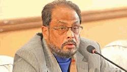 'বিকেএসপি প্রতিষ্ঠা করে এরশাদ সাকিবের মতো খেলোয়াড় তৈরিতে অবদান রেখেছে '