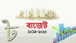 সংসদে বাংলাদেশ ব্যাংক (সংশোধন) বিল,২০২০ পাস