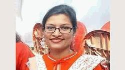 চট্টগ্রামে করোনায় নারী চিকিৎসকের মৃত্যু