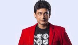 জায়েদ খানকে অবাঞ্ছিত ঘোষণা করলো চলচ্চিত্র সংশ্লিষ্ট ১৭টি সংগঠন