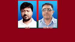 গফরগাঁও প্রেসক্লাব নির্বাচন : বিপ্লব-সভাপতি, তফাজ্জল-সম্পাদক