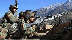 আফগানিস্তানে নিরাপত্তা বাহিনীর সঙ্গে সংঘর্ষে ১৩ তালেবান জঙ্গি নিহত