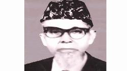 মরহুম আলহাজ আবদুস সোবহানের মৃত্যুবার্ষিকী পালিত