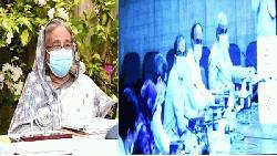 মন্ত্রিসভায় প্রস্তাব অনুমোদন : রেল ট্রানজিট পাচ্ছে নেপাল
