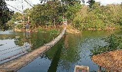বান্দরবানে দীর্ঘ ১৪৪ দিন পর খুলছে পর্যটন কেন্দ্র