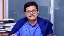 ভারতের সাথে বাংলাদেশের রক্তের সম্পর্ক; তা কখনোই দুর্বল হওয়ার নয়: নৌপরিবহন প্রতিমন্ত্রী