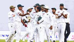 বাংলাদেশ-শ্রীলংকা টেস্ট সিরিজ শুরু ২৪ অক্টোবর