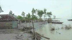 সারাদেশে নদ নদীর পানি হ্রাস পাচ্ছে