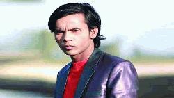 সুস্থ হিরো আলম, নেত্রকোনায় আহত 'হিরো আলম' তিনি নন