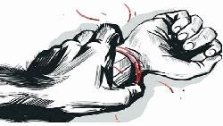 কুমিল্লায় বাসে গণধর্ষণের ঘটনায় চালক ও হেলপার জেল হাজতে