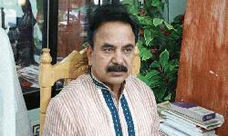 শুধু পদ-কমিটিতে ব্যস্ত বিএনপি : গয়েশ্বর