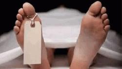 ব্যাংকের নিরাপত্তাকর্মীর হাত-পা বাঁধা মৃতদেহ উদ্ধার