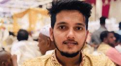 এমসি কলেজে গণধর্ষণ : আরেক আসামি গ্রেফতার