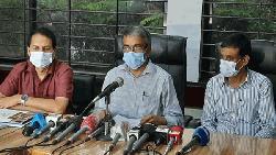 করোনাকালে এমসি কলেজের ছাত্রাবাস খোলার নির্দেশনা নেই : তদন্ত কমিটি
