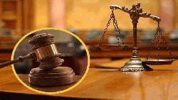 ধর্ষণের নতুন আইনের প্রথম রায় : ৫ ধর্ষকের মৃত্যুদণ্ড