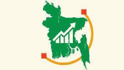 বাংলাদেশ ও ভারত দক্ষিণ এশিয়ার অন্যসব দেশগুলোর সঙ্গে অর্থনৈতিক ঐক্য চায়