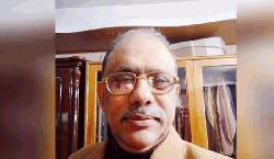 প্রযোজক-পরিচালক শরীফ উদ্দিন খান দীপু মারা গেছেন