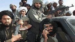 তালেবান হামলায় আফগানিস্তানে ২০ সেনা নিহত