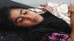 উখিয়ায় ইয়াবা ব্যাবসায়ীর হামলায় এনজিও কর্মকর্তা আহত