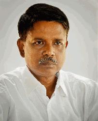 এমপি লিটন হত্যাকাণ্ডের চতুর্থ বার্ষিকী : রায় কার্যকরের দাবি
