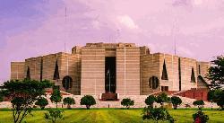 জাতীয় সংসদ অধিবেশন উপলক্ষে নির্বিঘ্নে চলা নিশ্চিতে ডিএমপির নিষেধাজ্ঞা