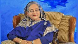 'আন্তর্জাতিকভাবে গ্রহণযোগ্য সিনেমা নির্মাণ করুন'