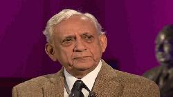 'ইন্টারন্যাশনাল সাপ্লাই চেইনের সঙ্গে দেশীয় উদ্যোক্তাদের সংযোগ করাতে হবে'