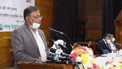 সংস্কৃতিচর্চা নতুন প্রজন্মকে জঙ্গিবাদ থেকে দূরে রাখবে : তথ্যমন্ত্রী