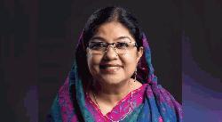 জিয়া পরিবারে এখন 'মানি ইজ প্রবলেম'