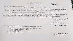 চাঁদপুরের মতলব উত্তরের ৭টি স্থানে ১৪৪ ধারা জারি