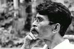 লেখক মুশতাকের মৃত্যুতে গাজীপুর জেলা প্রশাসনের তদন্ত কমিটি গঠন