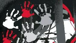 চাকরির প্রলোভন দেখিয়ে ধর্ষণ : বিআইডব্লিউটিএ কর্মচারী কারাগারে
