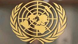 মায়ানমারের বিক্ষোভকারীদের ছেড়ে দেওয়া আহ্বান জাতিসংঘের