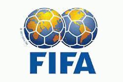 আবারো পাকিস্তান ফুটবলকে নিষিদ্ধ করলো ফিফা