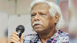 ডা. মোরশেদকে অনুসরণে চিকিৎসায় ইতিহাস গড়বে বাংলাদেশ : জাফরুল্লাহ