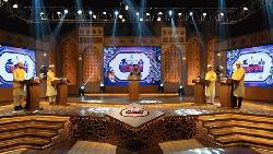 রমজানে ব্যতিক্রমধারার রিয়েলিটি শো 'ইসলামিক আইকন'