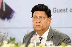 জলবায়ু সম্মেলনে প্রধানমন্ত্রীর ৪ দফা দাবি : পররাষ্ট্রমন্ত্রী