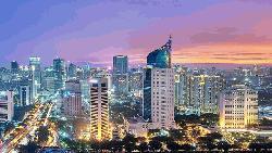 ঢাকা-জাকার্তার মধ্যে শিগগিরই এফটিএ চুক্তি