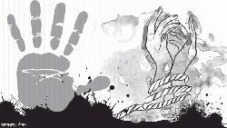 নারী নিপীড়ন ও ধর্ষণের বিরুদ্ধে ইসলাম